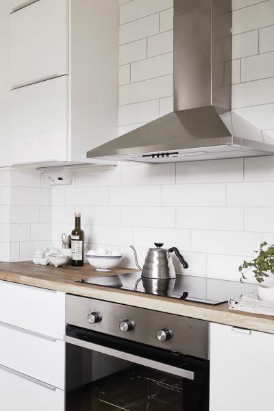 White Kitchen Backsplashes Ideas Luxury Kitchen Design Ideas 9 Backsplash Ideas for A White