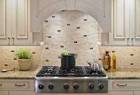 White Kitchen Backsplashes Ideas New Kitchen Backsplash Design Ideas
