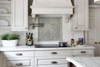 White Kitchen Backsplashes Ideas New the Best Kitchen Backsplash Ideas for White Cabinets