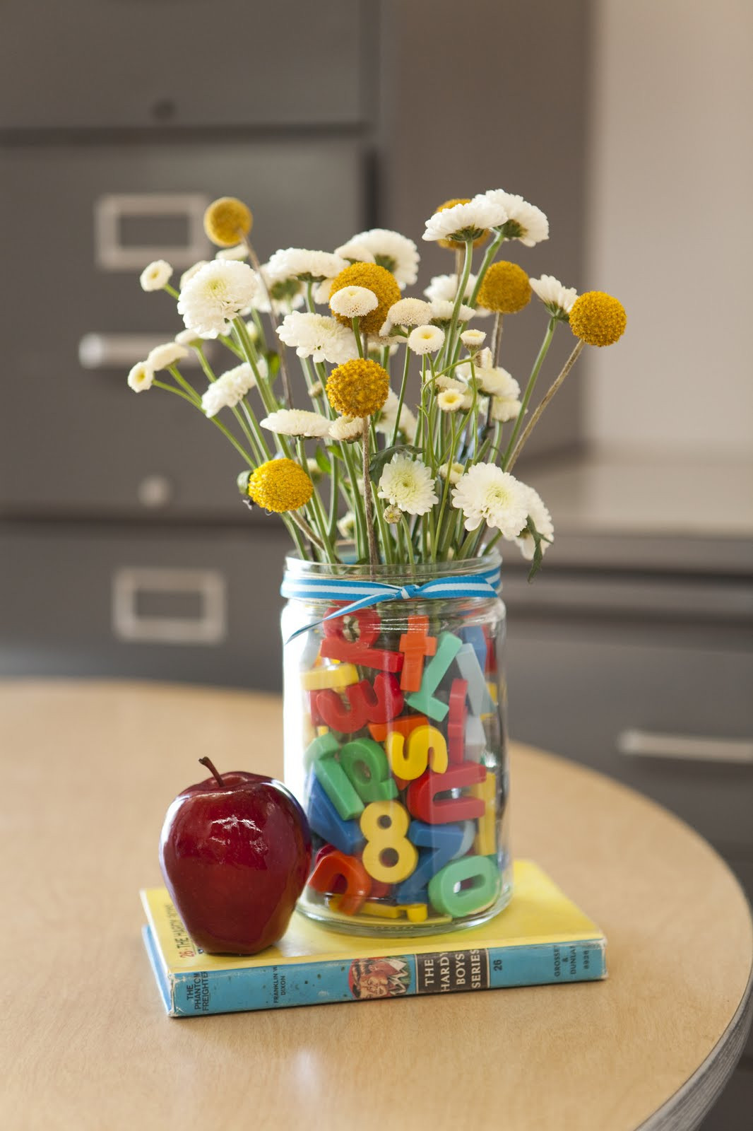Back to School Gifts Lovely Please Note Back to School Gift Ideas