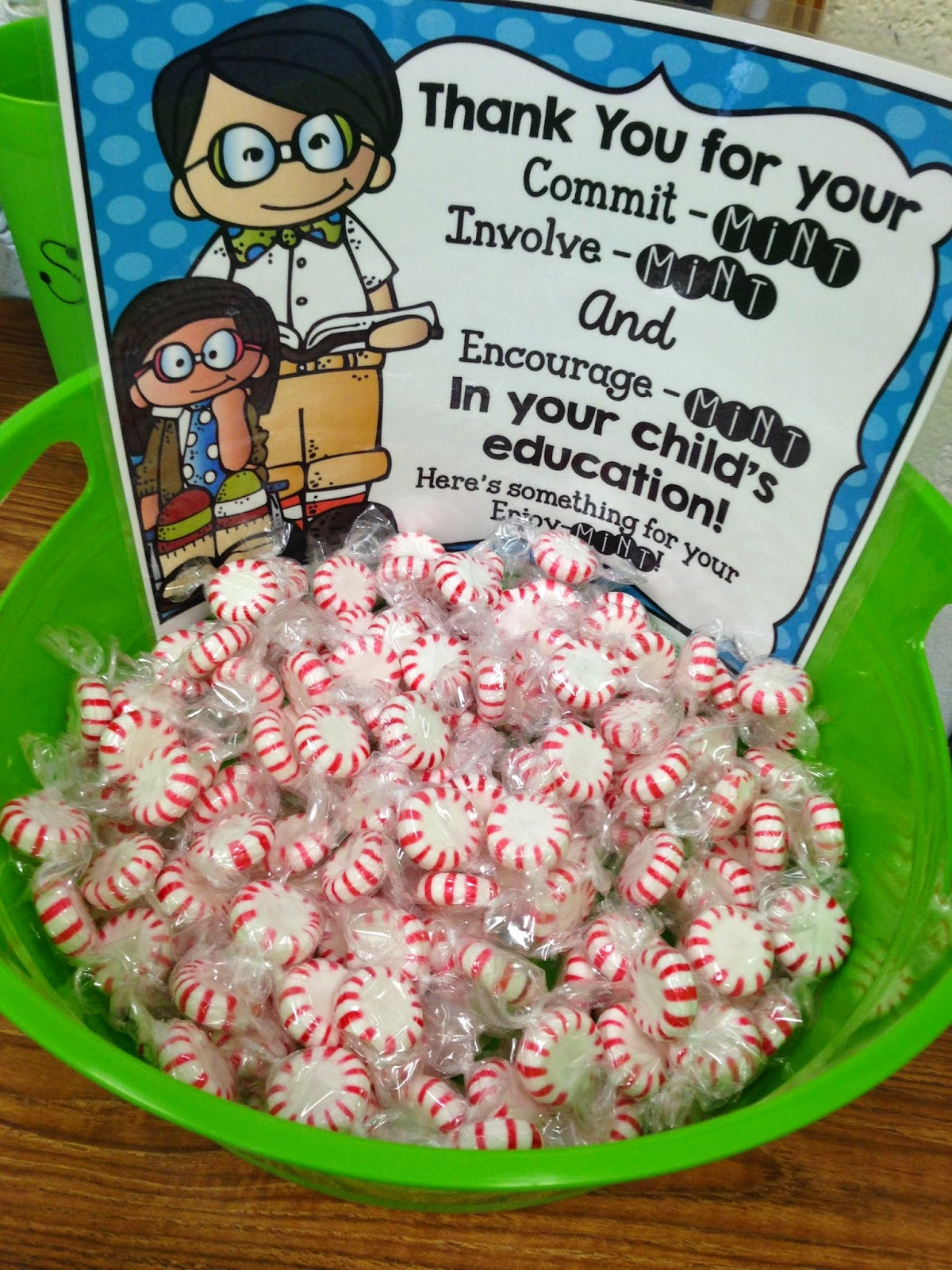 Back to School Night Ideas Inspirational Open House Meet the Teacher Night