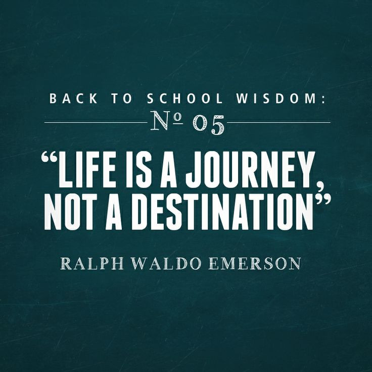 Back To School Quotes  17 Best Back To School Quotes on Pinterest