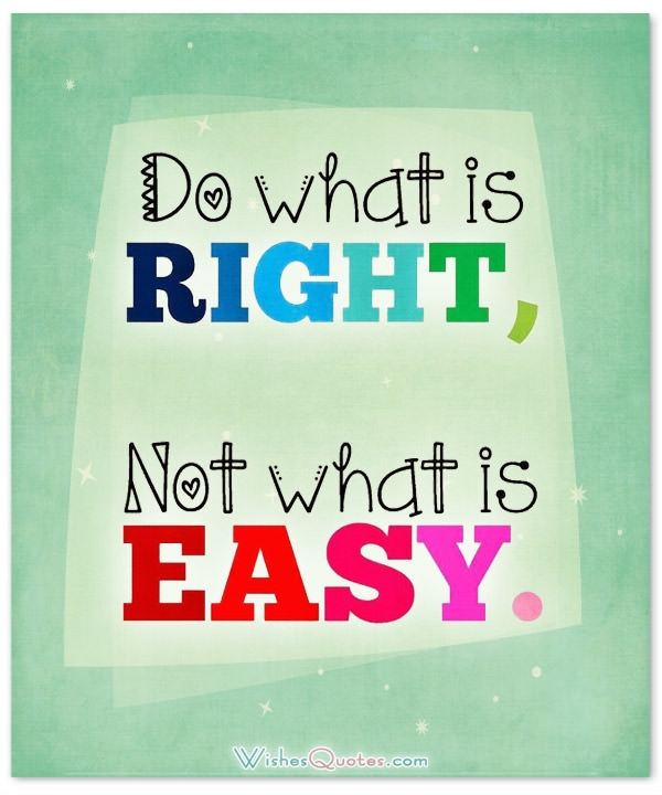 Back To School Quotes  40 Positive Back to School Messages Quotes and