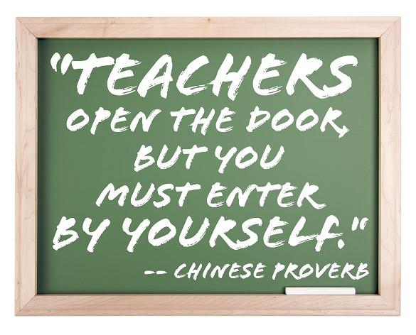 Back To School Quotes  Back To School Quotes For Inspiration