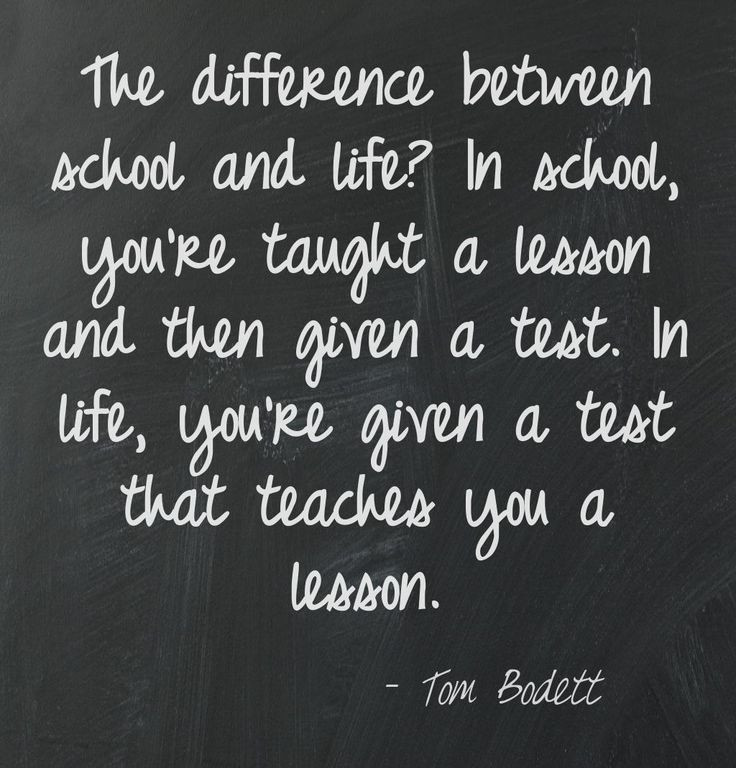 Back To School Quotes  Best 25 Inspirational school quotes ideas on Pinterest