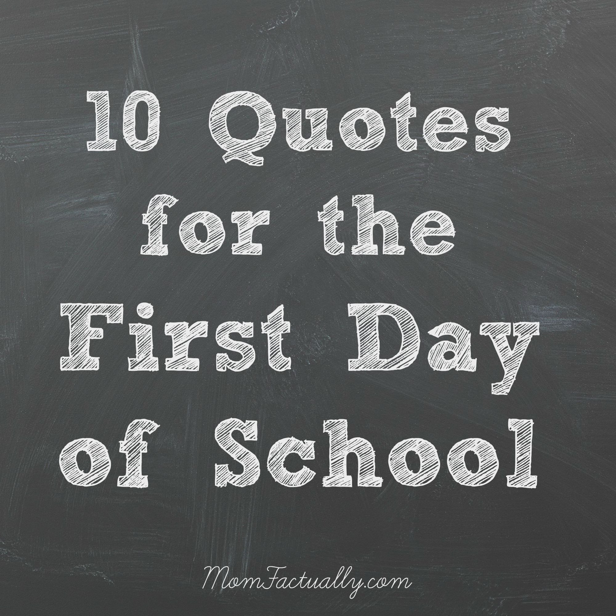 Back To School Quotes  Famous Quotes Back To School QuotesGram