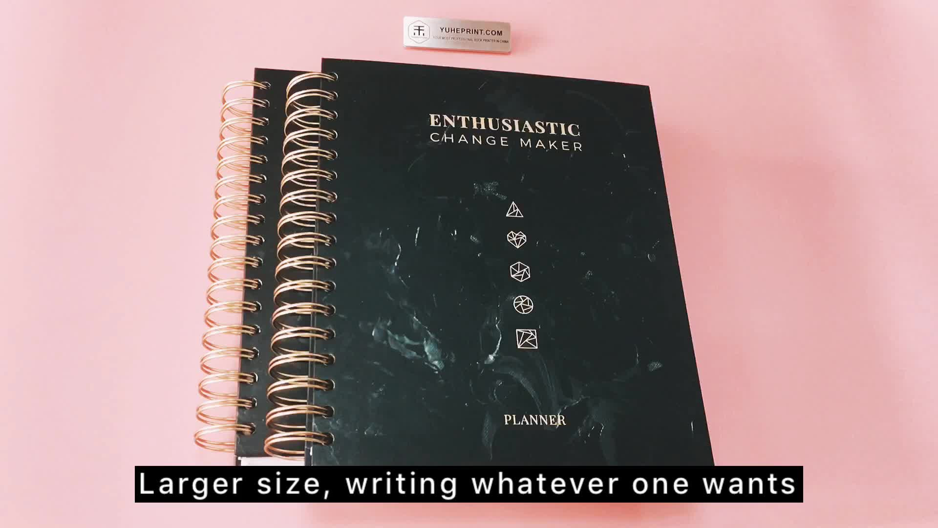 Best Organizer Planner  2018 2019 Low Price Best Agenda Organizer Planner Notebook
