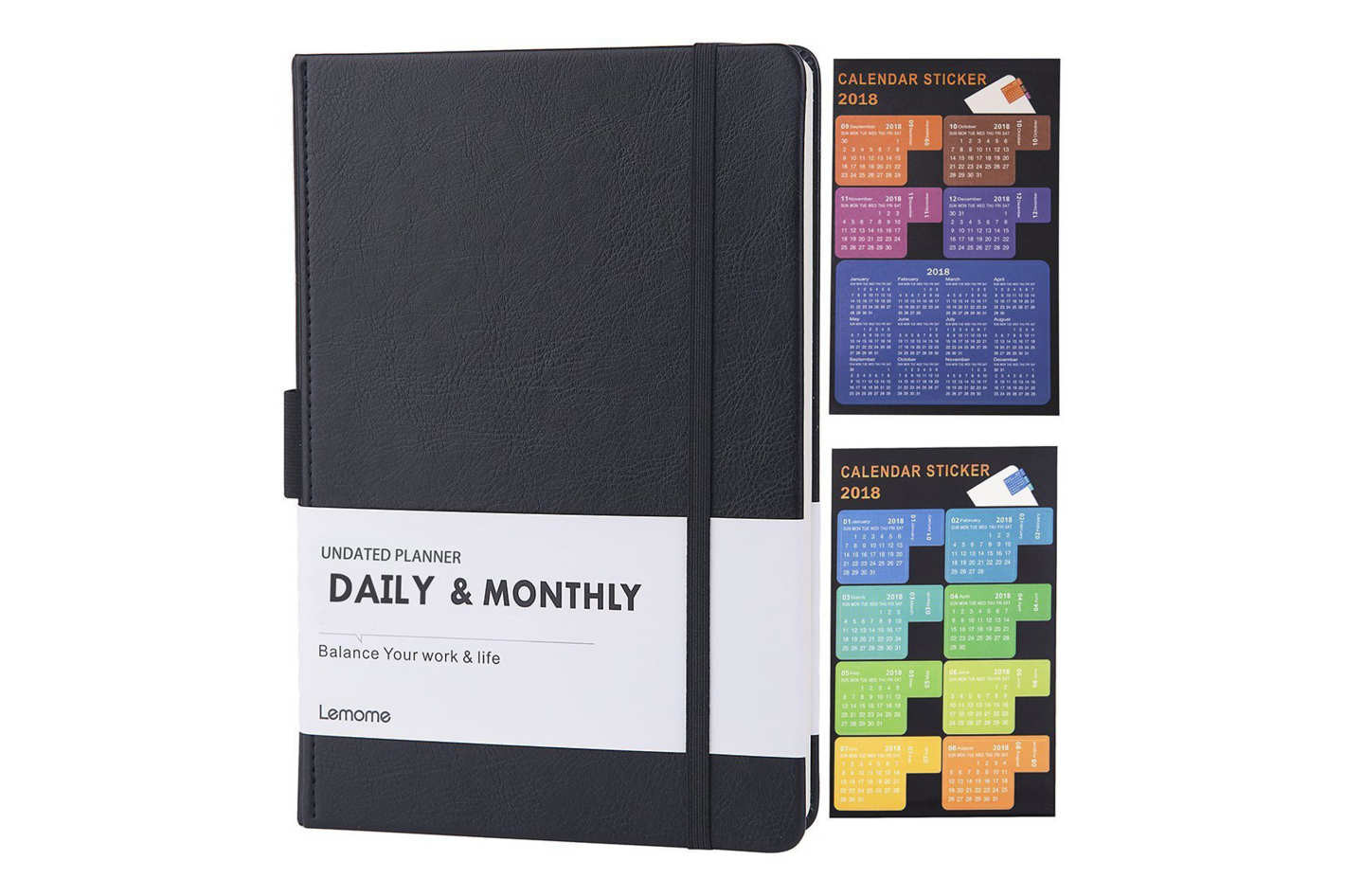 Best Organizer Planner  The Best Planners and Organizers on Amazon
