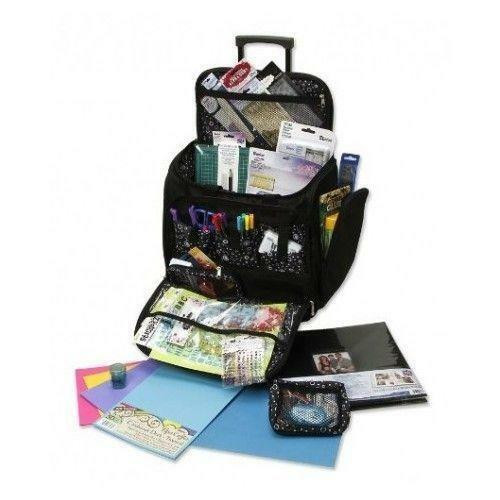 Craft Organizer Totes  Craft Organizer Tote
