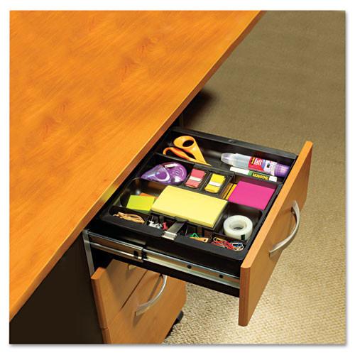 Desk Drawer Organizer Tray  Recycled Plastic Desk Drawer Organizer Tray Plastic