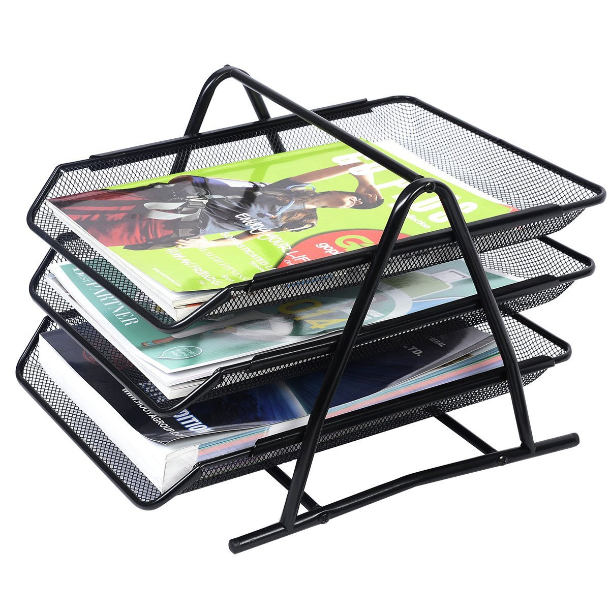 Desk Organizer Tray  Desks Aesthetic Appearance Desk Organizer Tray — Aasp us