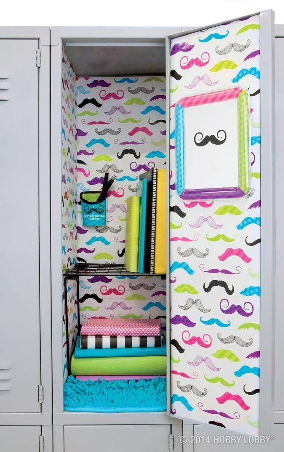 Diy Locker Organization  Best 25 Locker accessories ideas on Pinterest