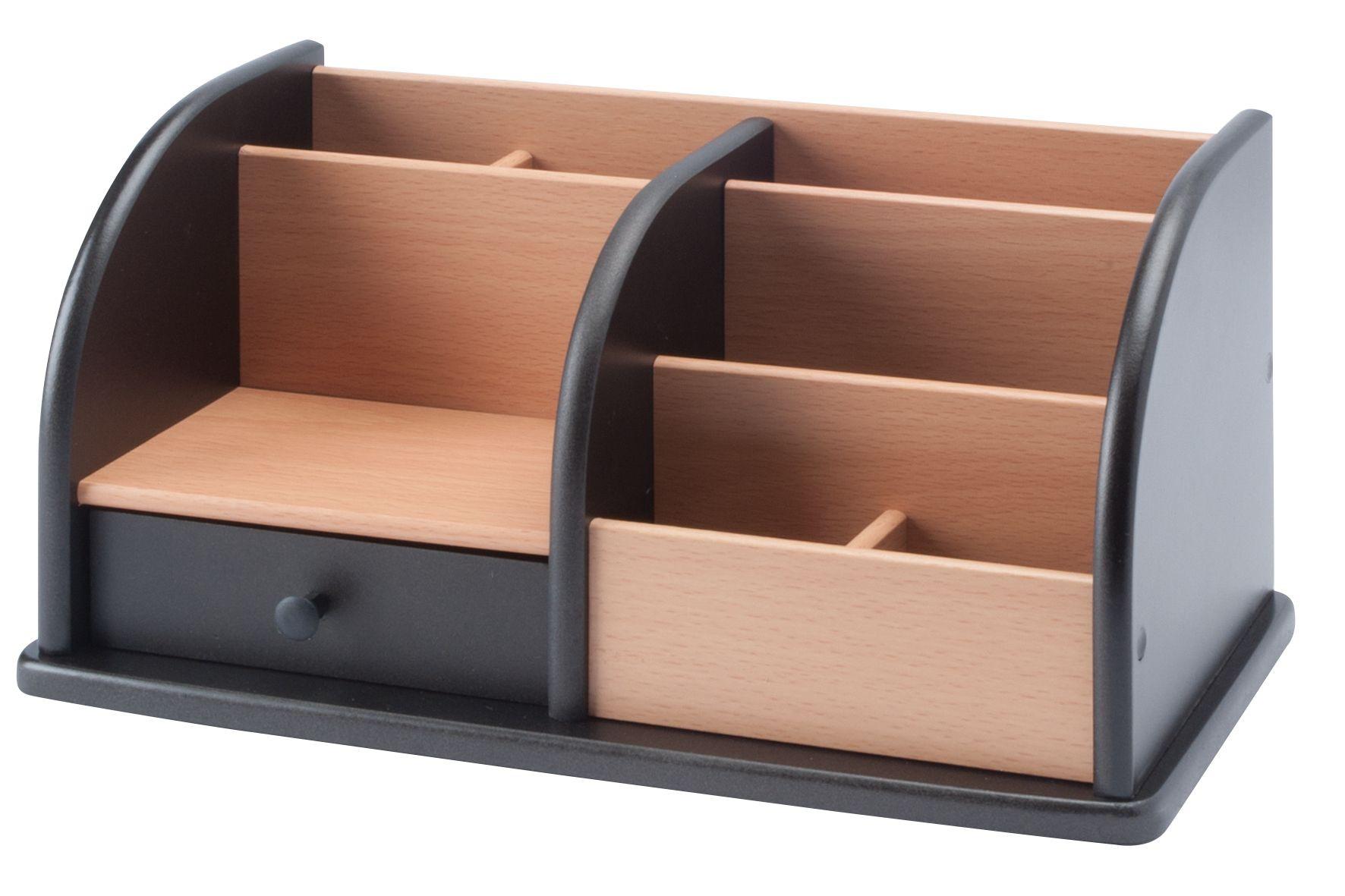 Ikea Desk Organizer  Ikea Desk Organizer