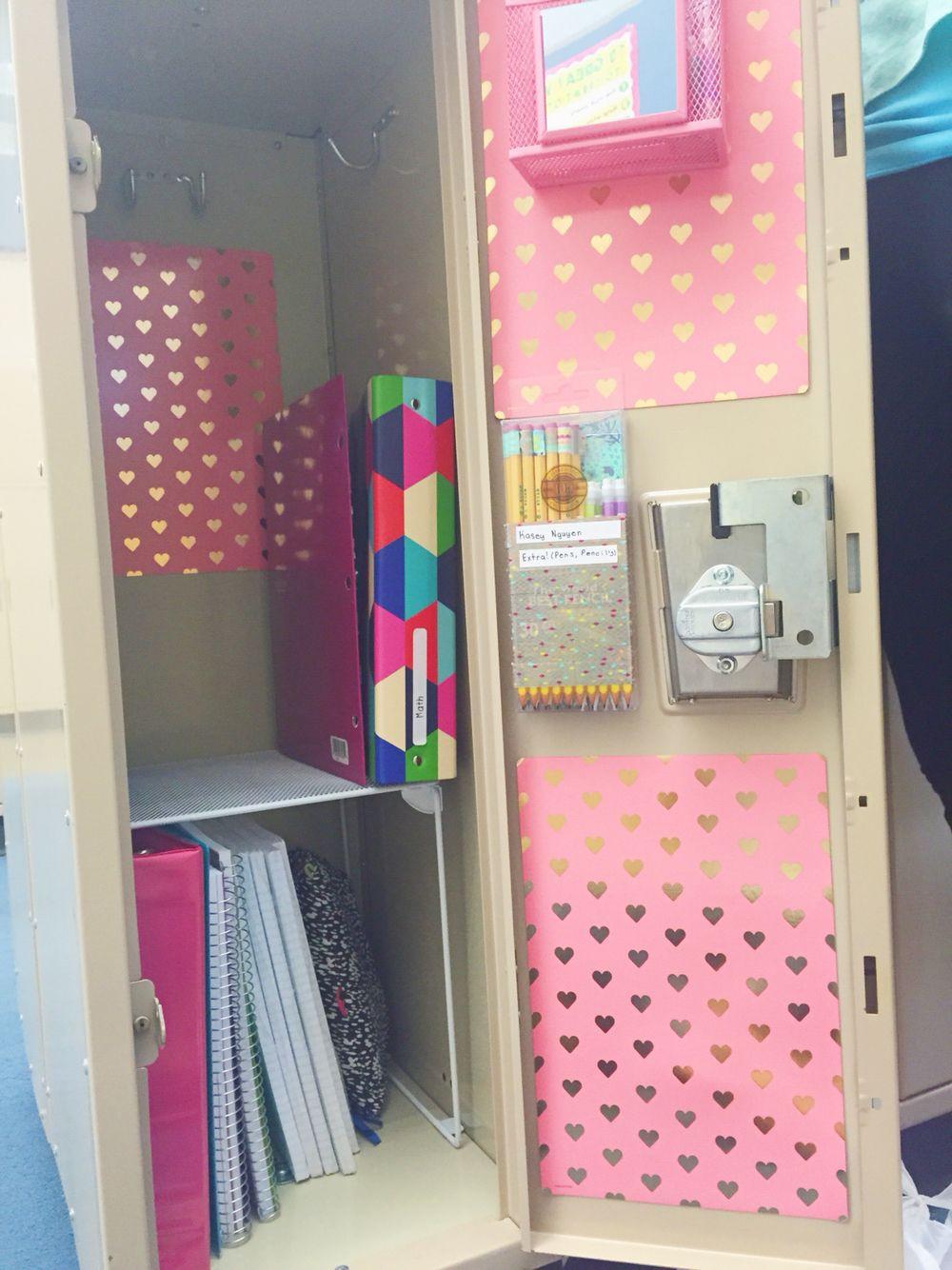 Locker organizer Target Lovely Locker Idea Wallpaper Tar Locker Shelf Tar Mesh Bin