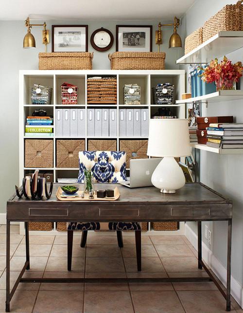 Office Desk Organization Ideas  Artistic Home Interior Designs fice Organization Ideas