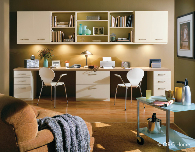 Office Organization Systems  ORG Home fice Organization Systems Eclectic Storage