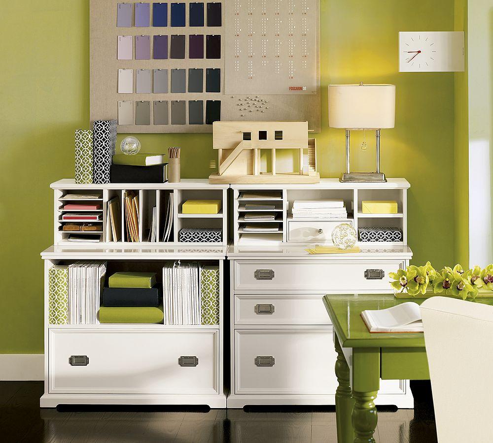 Office Organization Systems  Home Storage and Organization Furniture Vertical Home Garden