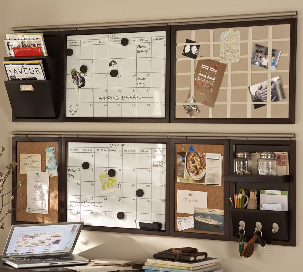 Office Organization Systems  Swoon Style and Home A run for my money