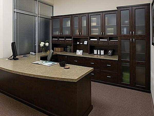 Office Organization Systems  A Home fice System Can Save Space and Increase Your