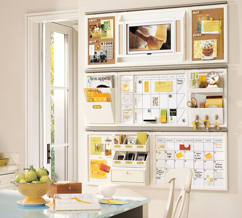 Office organization Systems Inspirational Home Storage and organization Furniture