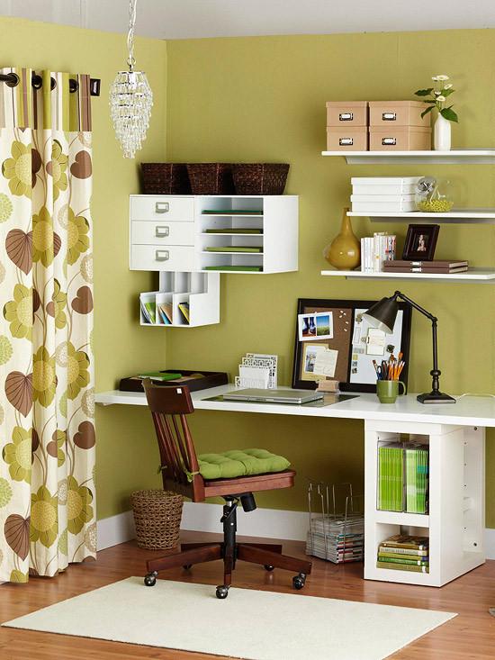 Office Organization Systems  Modern Furniture Modern Home fice 2013 Ideas Storage