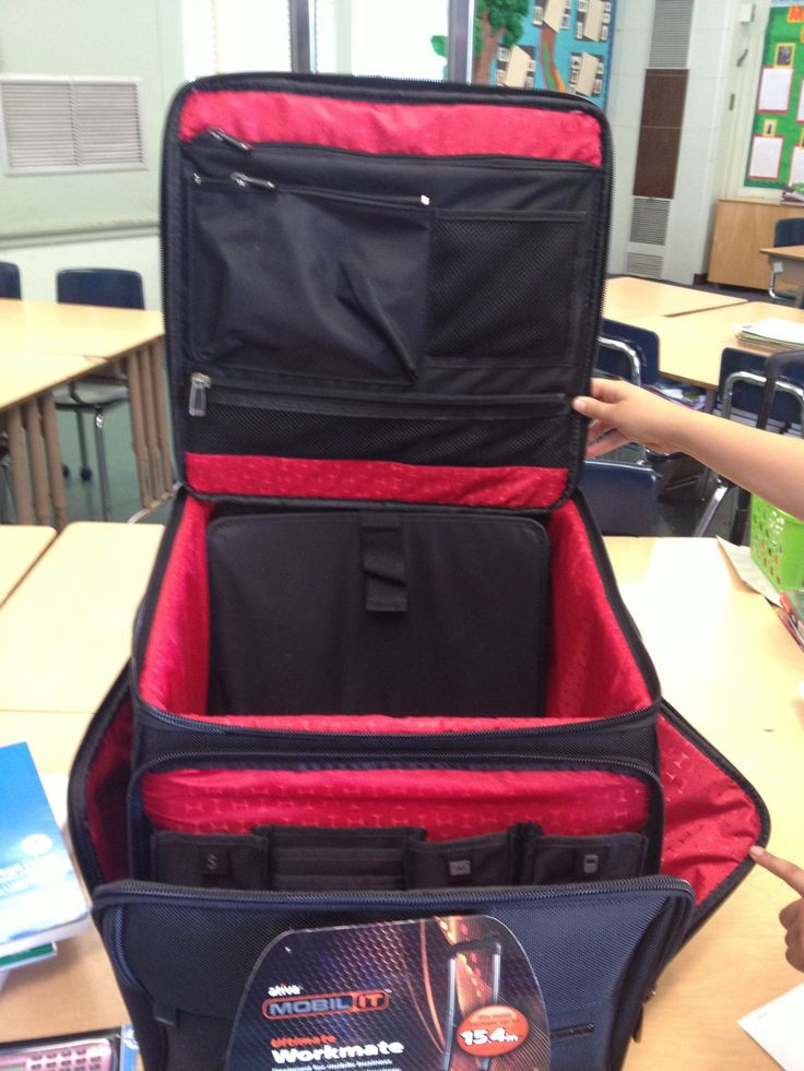 Teacher Rolling Cart Organizer  17 Best images about Rolling Bags for Teachers on