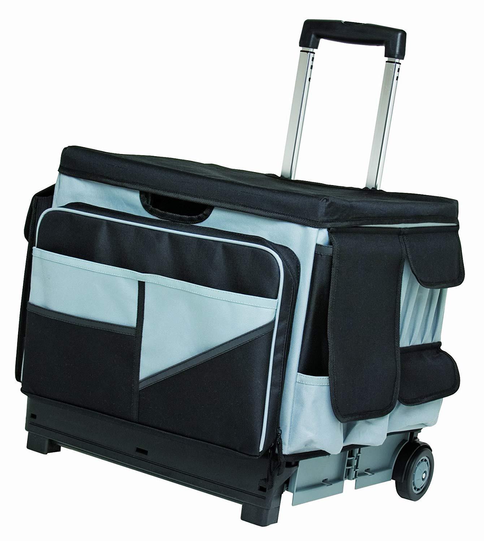 Teacher Rolling Cart organizer Elegant Gavin S Reviews Rolling Carts for Teachers