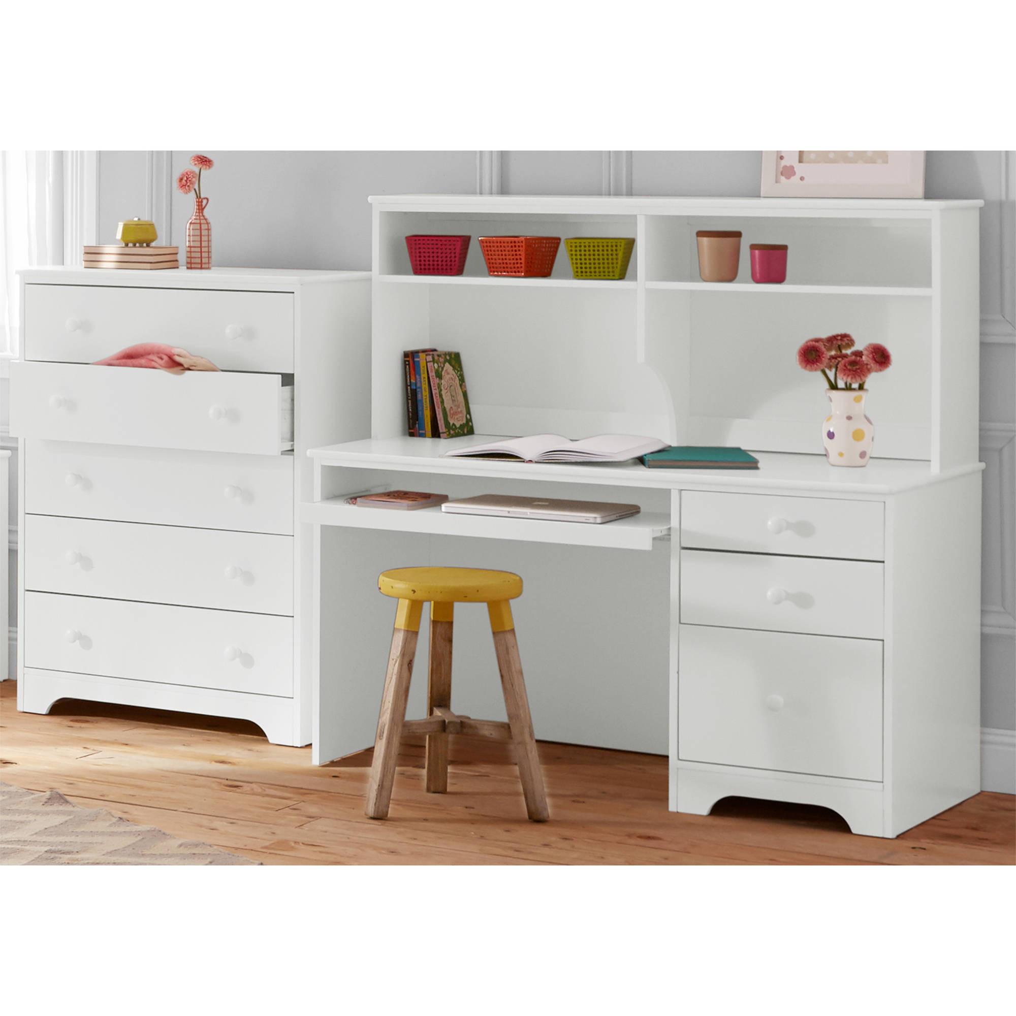 Walmart Desk Organizer  Better Homes and Gardens 8 Cube Organizer Multiple Colors