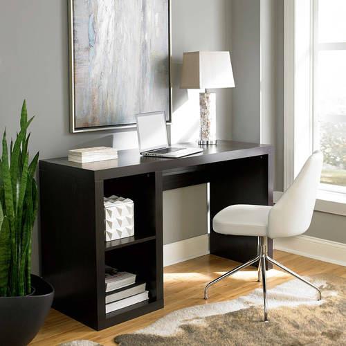 Walmart Desk Organizer  Better Homes and Gardens Cube Organizer Desk Multiple